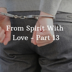 From Spirit With Love 13